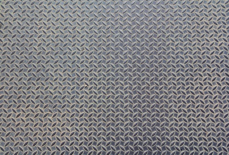 background steel Stock Photo - 10730430