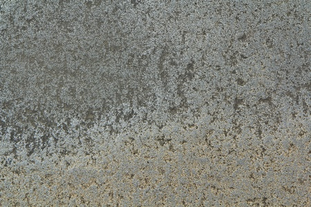splotchy: Stone floor background in thailand
