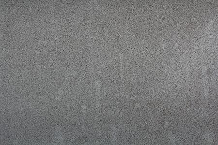 frosted window: Wall Stock Photo