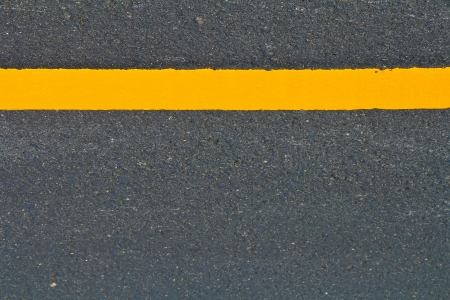 road marking: Road surface
