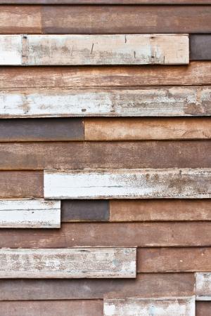 Старые деревянные стены фон