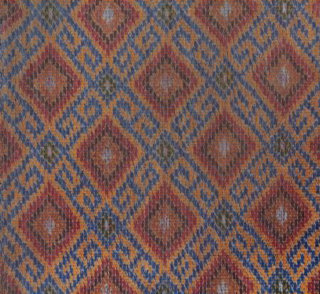 background Beautiful trendy  Silk Stock Photo - 16282594