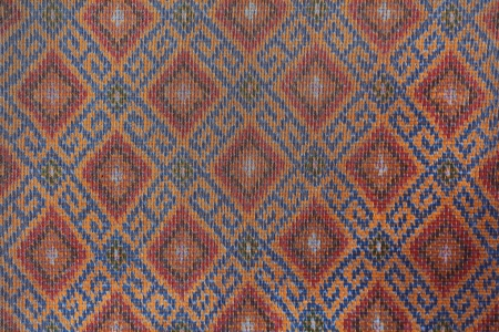 background Beautiful trendy  Silk Stock Photo - 16282644