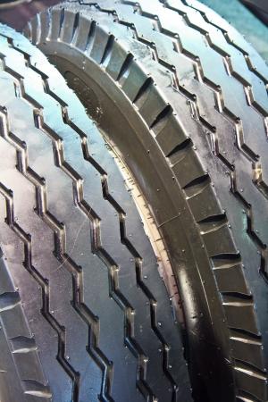 Wheel truck Stock Photo - 16929394