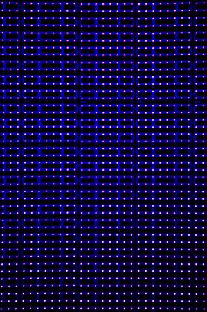 led light stripes  Stock Photo - 17147368
