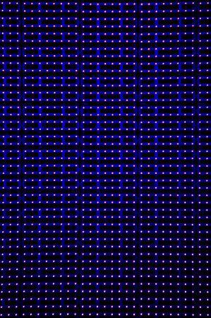 led light stripes Stock Photo - 17147368