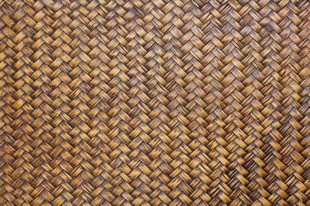 Abstract art bamboo wall, wallpaper  photo