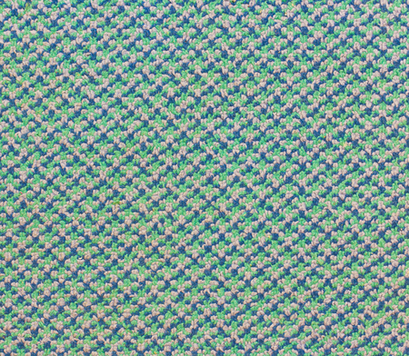 Carpet texture for the background  photo