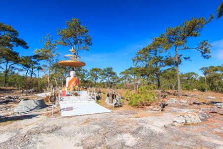 cambodia sculpture: Buddha