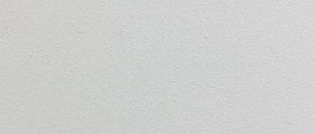 color white: Blancas paredes de color