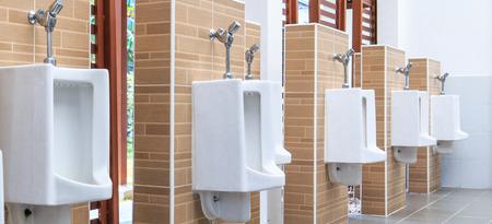 Bathrooms photo