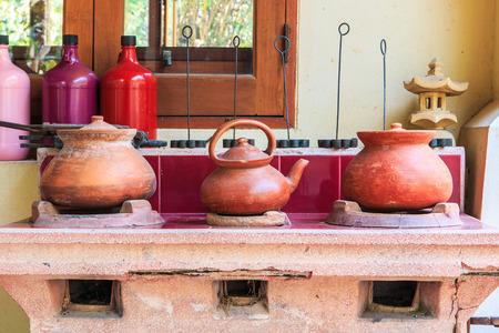cucina antica: Vecchia cucina cucina antica Vecchia stufa