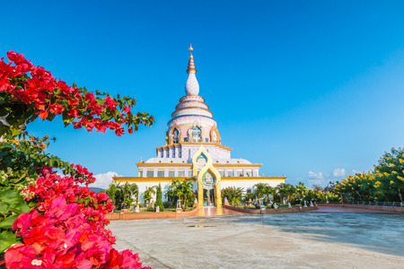 Wat thaton temple in chiang mai asia Thailand. They are public domain or treasure of Buddhism, no restrict in copy or use Stock Photo