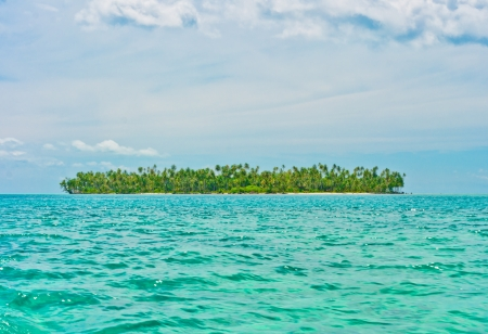 One Desert Island, Banyak Archipelago, Indonesia, Southeast Asia Stock Photo - 13652390