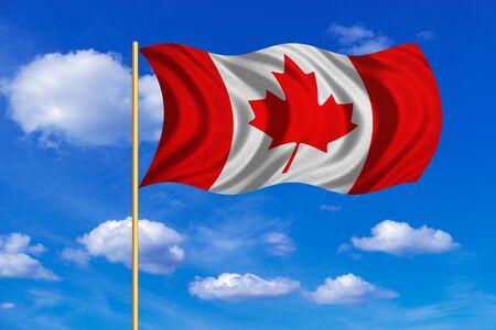 120 americanos en fondos canadienses