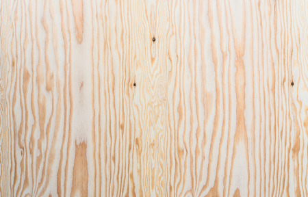 The detail texture of plywood on background photo