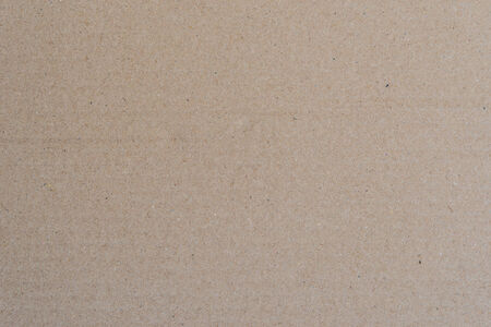 texture of corrugated paper for background