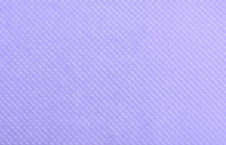 Texture of purple tissue paper for background Stok Fotoğraf