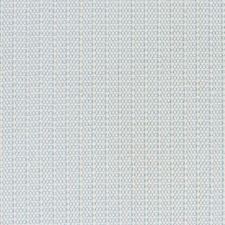 white fabric texture: texture of white plastic mesh for background