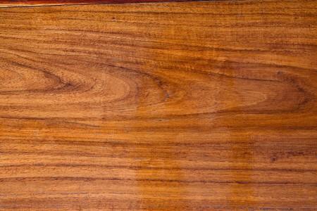 Teak Holz Textur