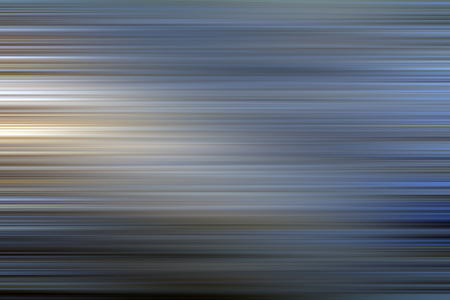specular: Metal background made in a program. Stock Photo