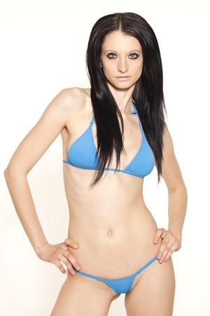 young-girls-in-micro-bikini-korean-girl-big-tit-nude