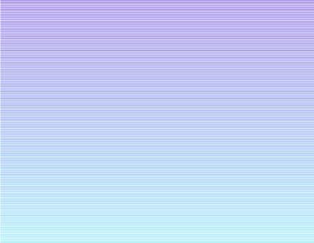 緑の紫色の背景