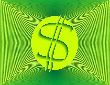 geld: Funny Money