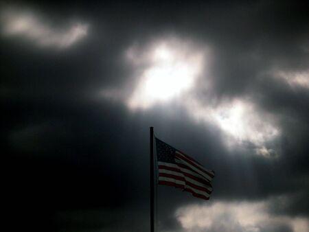 アメリカの shiningh を通じて