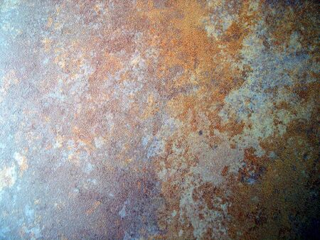 marble tile          Reklamní fotografie