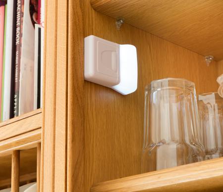 Cupboard Light