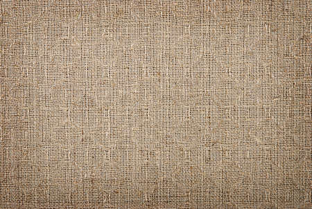 Abstract background texture Stock Photo - 12784898