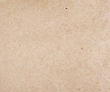 brown paper to use a background image