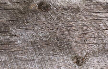wood texture. Abstract wooden background, empty template