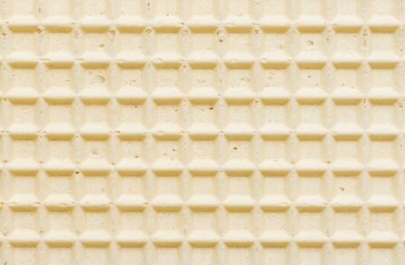 checkered background: Waffle checkered background texture square