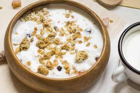 milk-and-cereal-asian-style