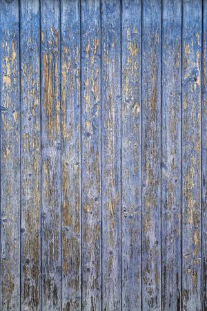 ferreteria: Textura: viejas persianas de madera en mal estado Foto de archivo
