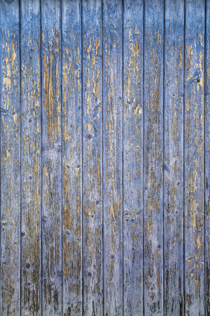 crannied: Texture: old shabby wooden shutters