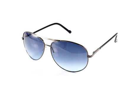 sunglasses glasses Stock Photo