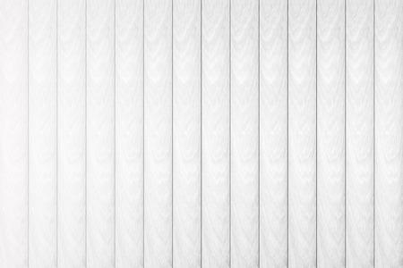 paper sheet: Paper sheet Stock Photo