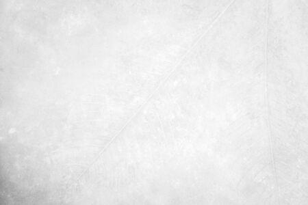 grey background texture: background texture - abstract grey background - grunge design Stock Photo