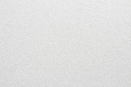 papier couleur: papier de couleur avec douceur Banque d'images