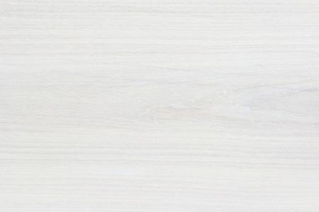 Sfondi di texture di legno bianco. Astratto Archivio Fotografico - 44009559