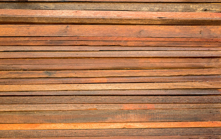 layer style: Wall planking Arrange a layer Style abstract background,Wooden board brown tones,The orientation is horizontal