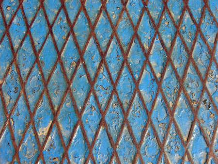 Metallic Background Stock Photo - 242534