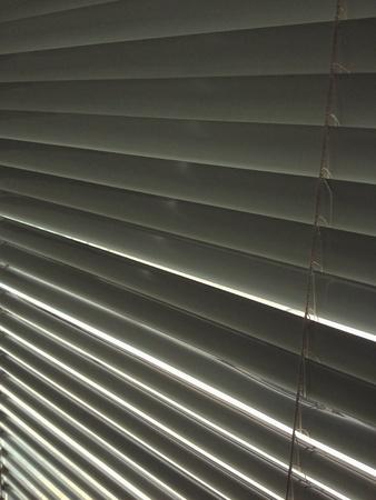 blinders: Blinders