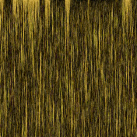 sun burnt: Grunge background
