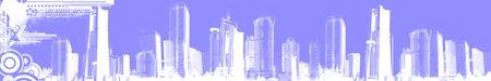 websit banner photo
