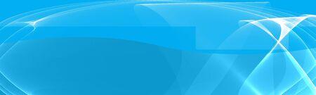websit banner Stock Photo