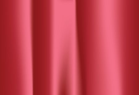 curtain Stock Photo - 3040161